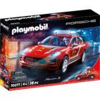 Playmobil_70277