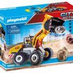 Playmobil_70445