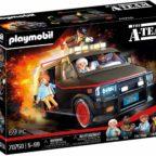 Playmobil_70750_The_A-Team_Van