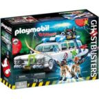 Playmobil_9220_Ghostbusters_Ecto-1