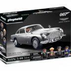 Playmobil_Aston_Martin_-_James_Bond