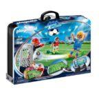 Playmobil_Fu_ball_70244_-_Gro_e_Fu_ballarena_zum_Mitnehmen