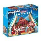 Playmobil_Roncalli_Circus_9040_