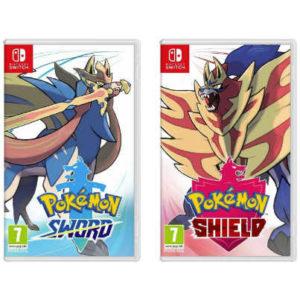 Pokemon_Schild_Schwert