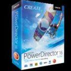 PowerDirector16-LE-boxshot-188×200