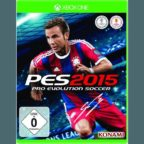Pro-Evolution-Soccer-2015—Xbox-One