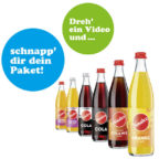 Produktpaket_Sinalco