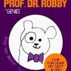 Prof_Dr_Robby
