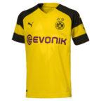 Puma_Borussia_Dortmund_Heimtrikot_