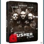 Pusher—Pusher-II—Respect—Pusher-III—I_m-the-Angel-of-Death—_Blu-ray_