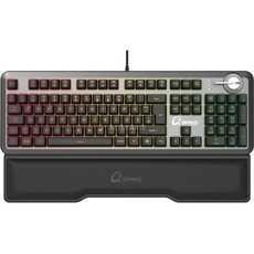 QPAD_MK_95_Tastatur_ntzq0i