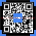 QR-and-Barcode-Scanner-PRO-APK-Free-Download