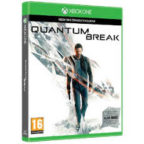 Quantum_Break_Bb