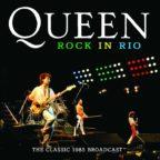 Queen_rock_in_rio