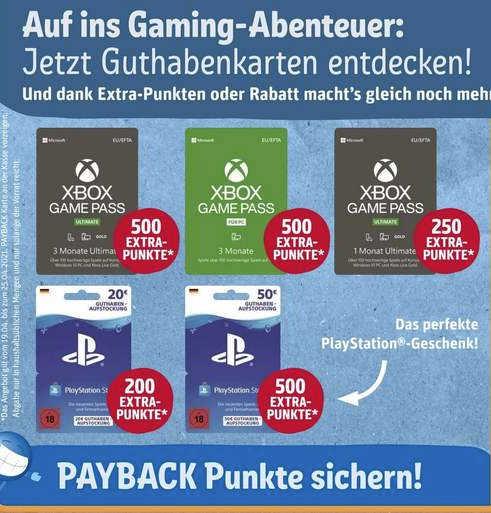 REWE_Payback