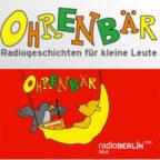 RadioOhrenb_r