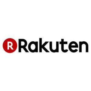 Rakuten_10_Prozent_Rabatt