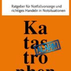 Ratgeber_Notfallvorsorge-2
