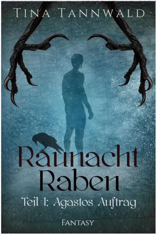 Raunacht_Raben