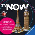 Ravensburger_TV_Now