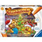 Ravensburger_tiptoi_Adventskalender_Die_Weihnachtswerkstatt_Lernbuch_1ssrza09