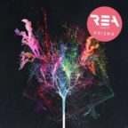 Rea-Garvey—Prisma-_inkl.-MP3-Codes_—_Vinyl_