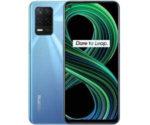 Realme_8_5g_128gb_Smartphone