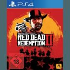 Red-Dead-Redemption-2—PlayStation-4