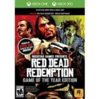 Red_Dead_Redemption_Game_of_the_Year_Edition