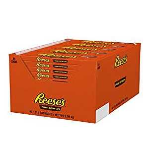 Reese_s_3_Peanut_Butter_Cups_40x51g_