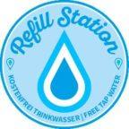 Refill-deutschland