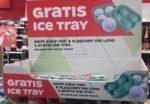 Rewe_IceBalls