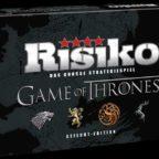 Risiko—Game-Of-Thrones-_Gefecht-Edition_-