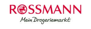 Rossmann-13