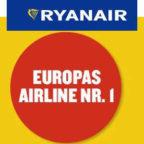 Ryanair-3