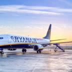 Ryanair-l_ktuvas-2-1024×683