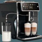 SAECO-SM-7580-00-Xelsis-Kaffeevollautomat-Klavierlack-Schwarz