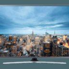 SAMSUNG-UE55JU6850U–138-cm-_2855-Zoll_29–UHD-4K–LED-TV–1400-PQI–DVB-T–DVB-T2–DVB-C–DVB-S–DVB-S2