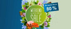 SAN-BWD-048-Weekend-Sale-Summer_LP-Banner