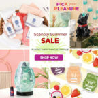 SCENTSY-SUMMER-2019-SALE-AUGUST-2-min-2-2