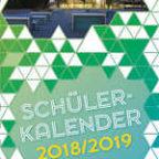 SLT_Schuelerkalender_18_19_Titel_final_Web150