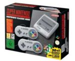 Nintendo Classic Mini SNES für 55,89€ (statt 71€)