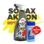 SONAX_BEAST_AKTIONSSET_REIFENGEL