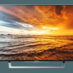 SONY-KDL-49WD755–123-cm-_49-Zoll_–Full-HD–SMART-TV–LED-TV–200-Hz-XR–DVB-T2-HD–DVB-C–DVB-S–DVB-S2