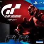 SONY-PlayStation-4–Slim-1TB-inkl