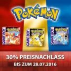 SQ_3DSVC_PokemonRedBlueYelow_eShopSale_deDE_news_detail_packshot