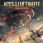 SQ_NSwitchDS_AcesOfTheLuftwaffeSquadron