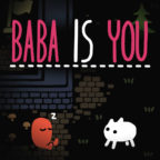 SQ_NSwitchDS_BabaIsYou