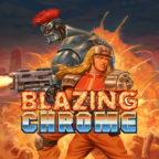 SQ_NSwitchDS_BlazingChrome