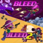 SQ_NSwitchDS_BleedCompleteBundle